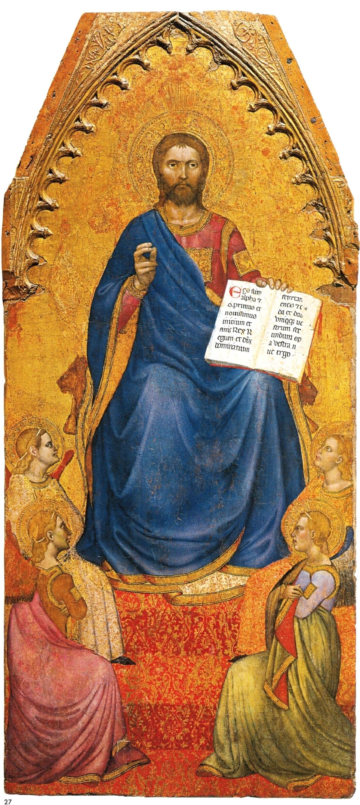 File:Christ the Judge and Praying Angels, 1365-69, Milan, Pinacoteca di  Brera..jpg - Wikimedia Commons