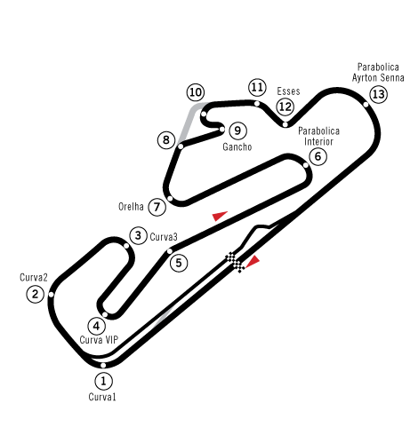 Circuit_Estoril.png