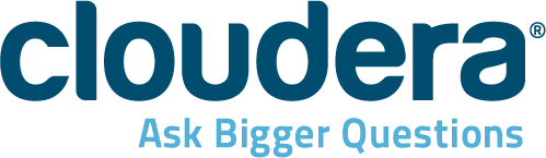 http://upload.wikimedia.org/wikipedia/commons/8/80/Cloudera_logo_tag_rgb.png