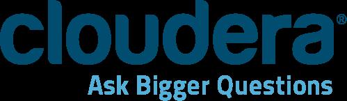 Cloudera logo tag rgb.png