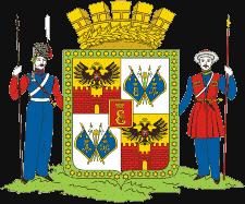 Лежак Доктора Редокс «Колючий» в Краснодаре (Краснодарский край)