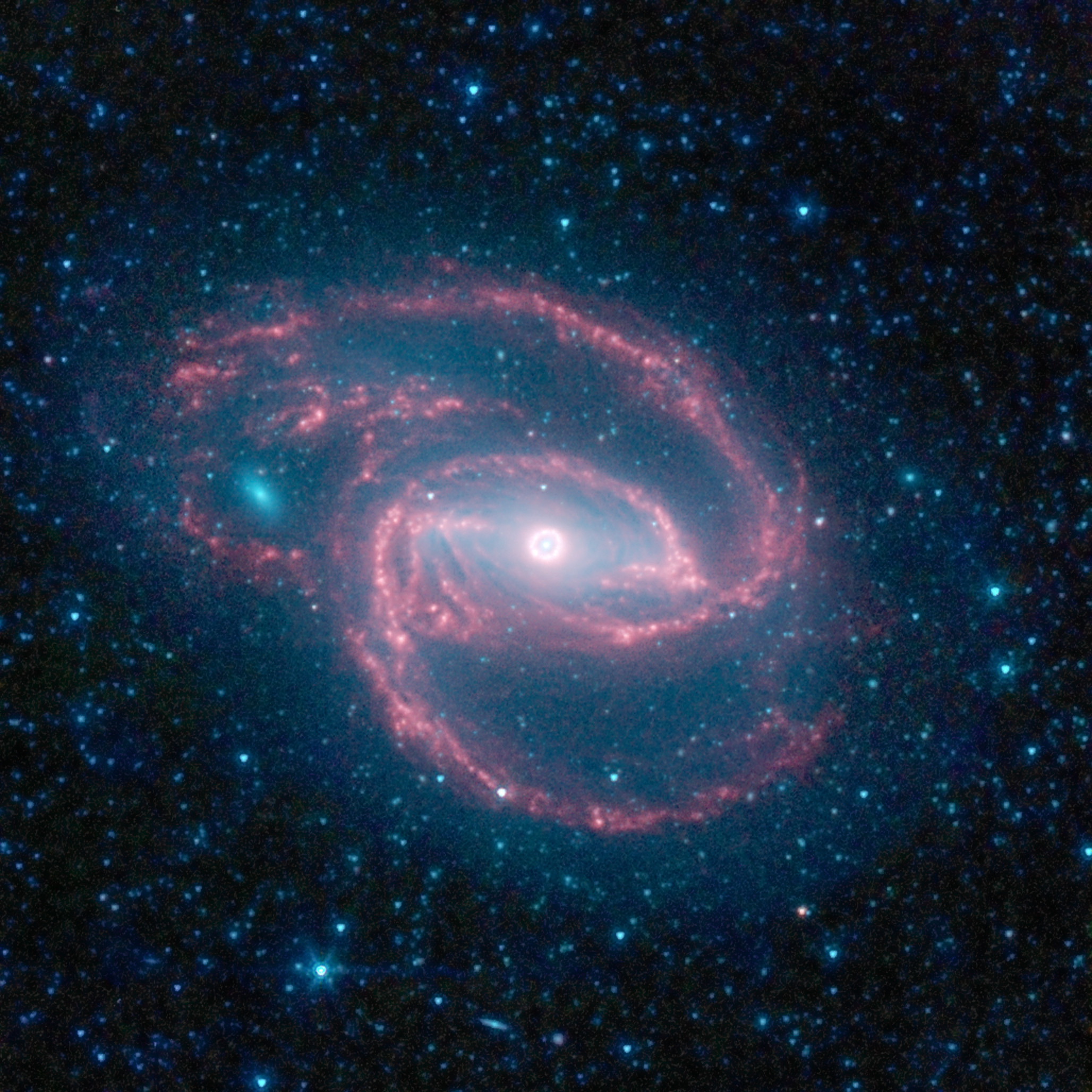 Description Coiled Galaxy.jpg