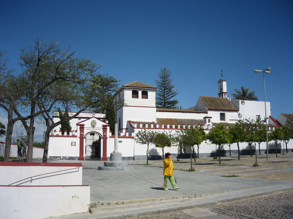 Conventodecapuchinossanlúcardebarramedajpg