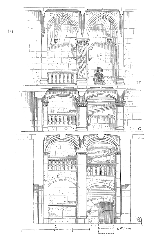 Datei:Coupe.escalier.XVe.siecle.png – Wiktionary
