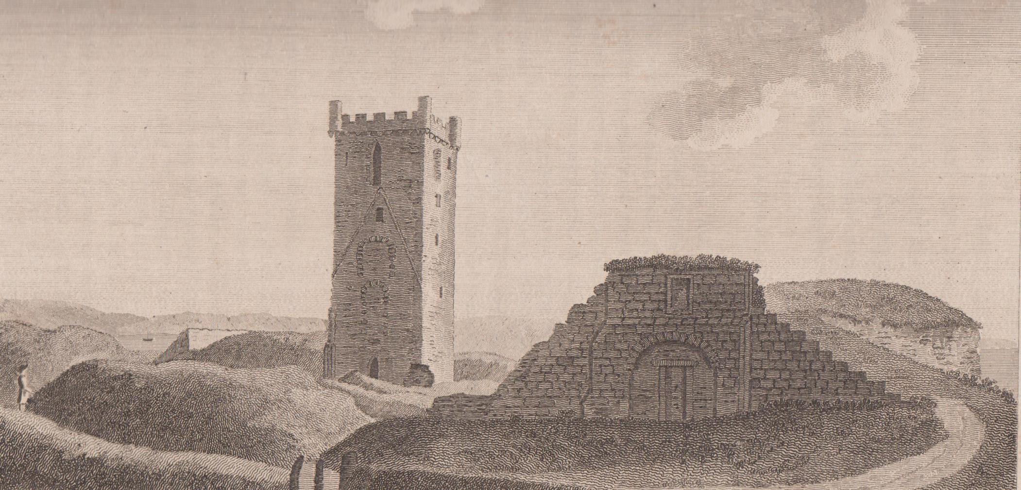 Montgomerieston wiki everipedia for 17 eglinton terrace ayr