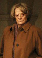 Dame Maggie Smith-cropped (cropped).jpg