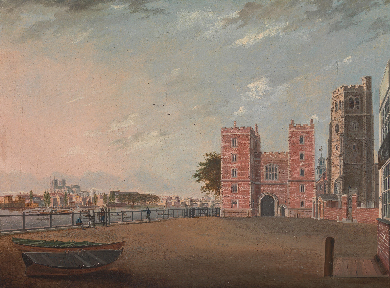 The british institution 05