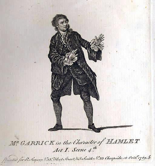 David Garrick in Hamlet, Act I, Scene 4.JPG