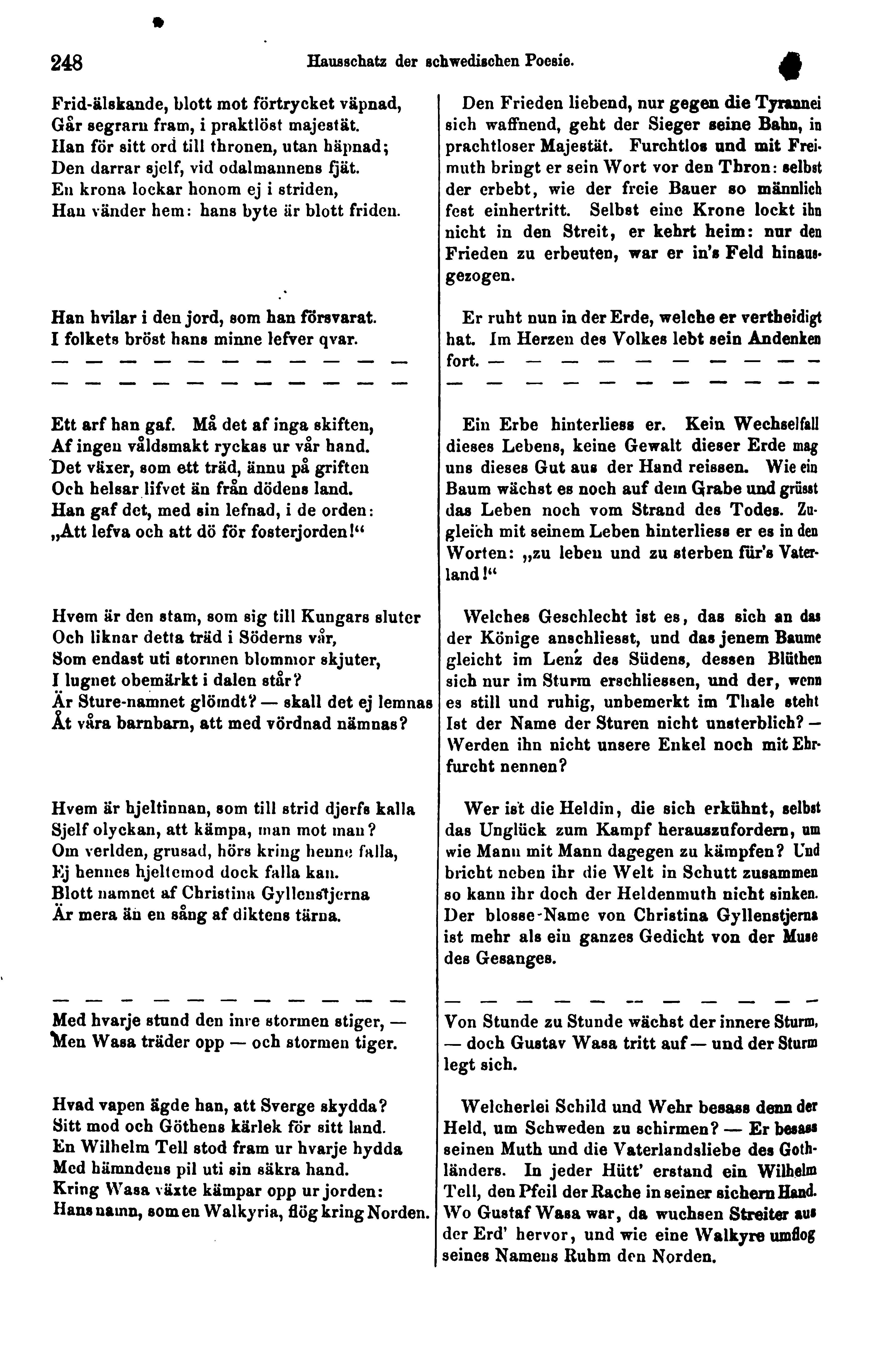 File:De Hausschatz der schwedischen Poesie 248.jpg - Wikimedia Commons