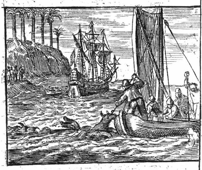 Dugon Willem van West-Zanen 1602.jpg