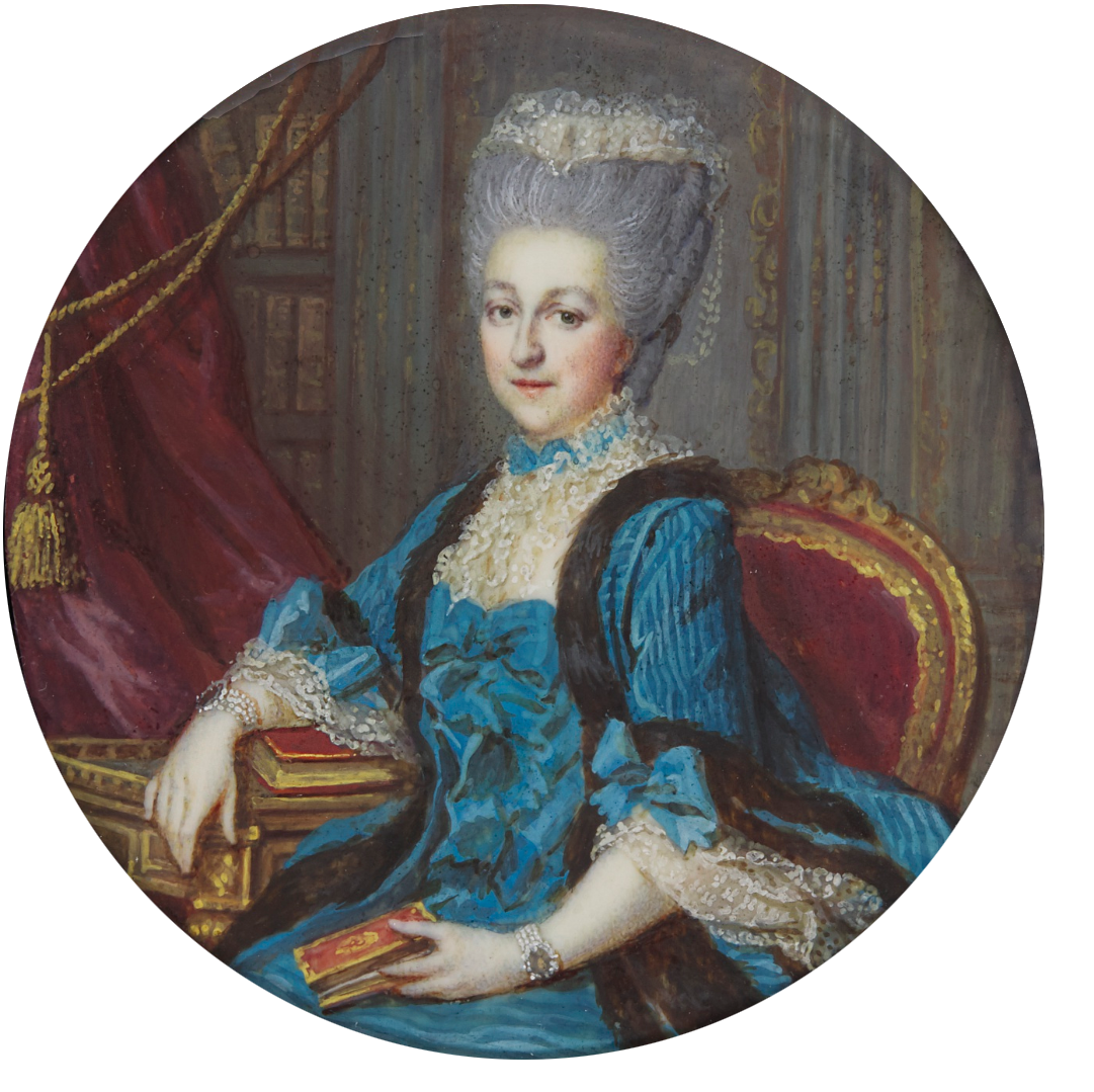 File:Dumont, François - Madame Sophie of France.png - Wikimedia Commons