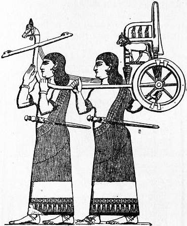 EB1911 Costume Fig. 8.—Assyrian Officers.jpg