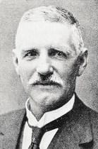 Edward Kellett (New Zealand politician) New Zealand politician