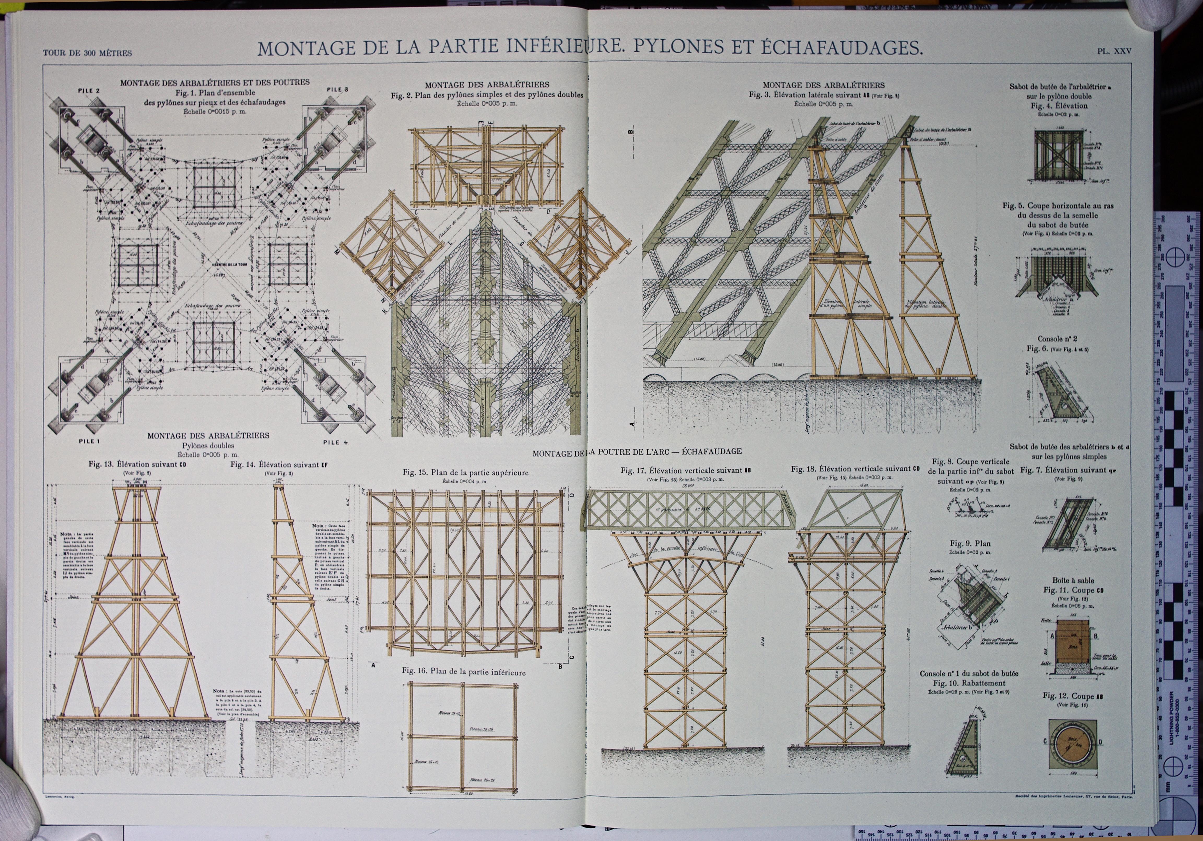 Build A Construction Website