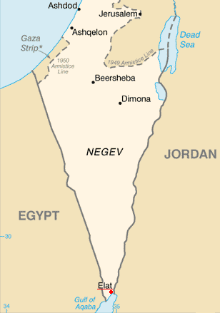 FileEilat Israel Mappng Wikimedia Commons