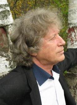 Виктор Екимовский, 2009