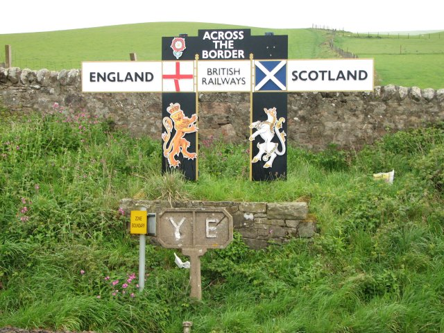 football wall border uk