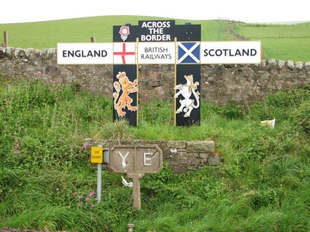 football wall border uk
