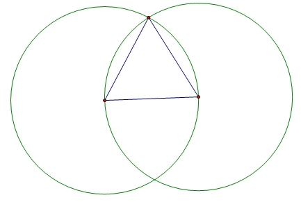 Equilateral Triangle Construction2.jpg