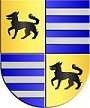 Escudo de la Familia Aravena.jpg