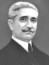 Estácio Coimbra Brazilian politician
