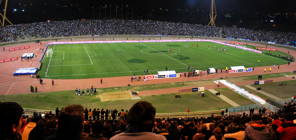 http://upload.wikimedia.org/wikipedia/commons/8/80/Estadio_C%C3%B3rdoba_%28Arg_vs_Ghana%29_1.jpg