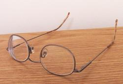 Eyeglasses See Clearly & Save: Inexpensive Glasses from Zenni Optical