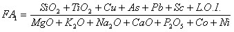 FA 1 for the initial dataset Equation 23.jpg