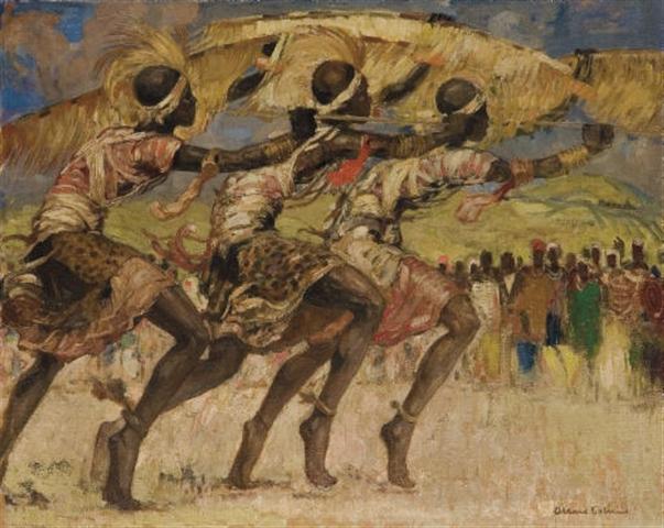 Fernand Allard l'Olivier - Les Lévriers de Musinga.jpg