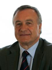 Filippo Bubbico Senato.jpg