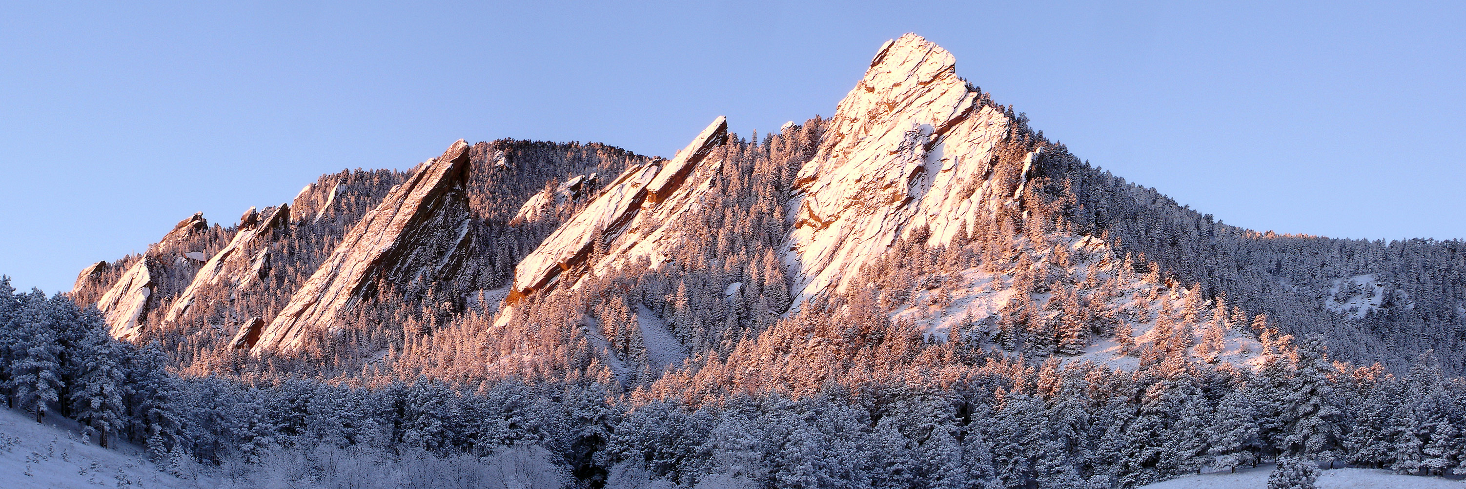 Flatirons Winter Sunrise edit 2.jpg