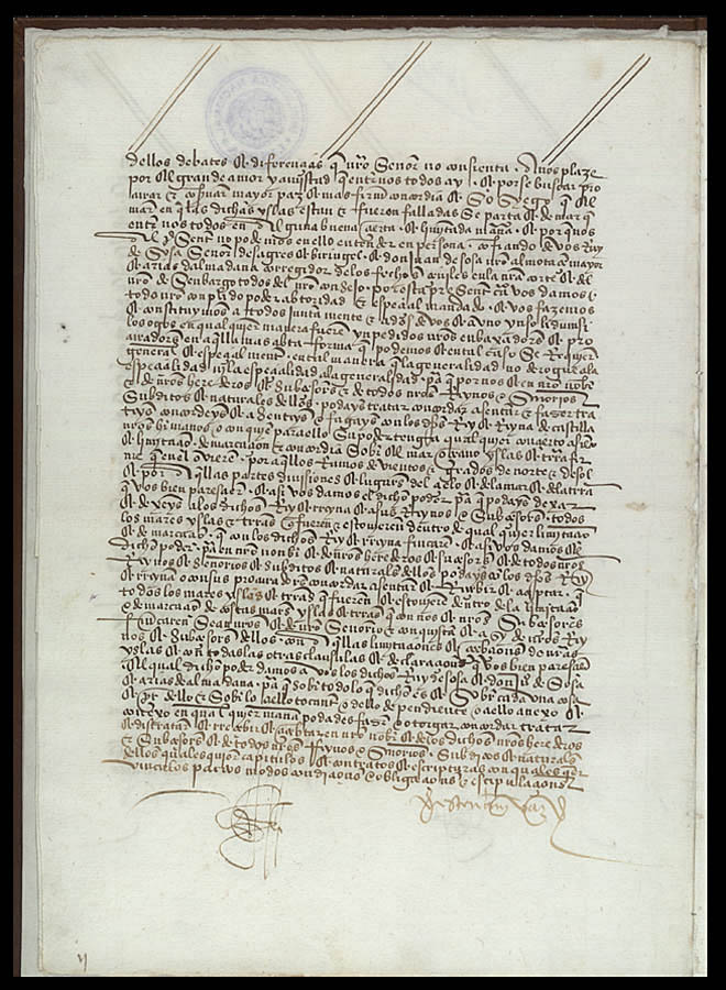https://upload.wikimedia.org/wikipedia/commons/8/80/Folio02v.jpg