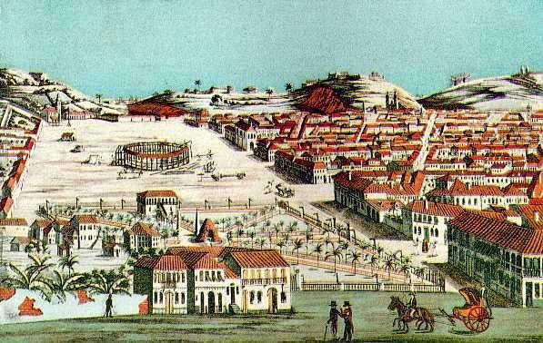 File:Franz Josef Frühbeck Rio de Janeiro Campo de Santana.jpg