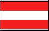 Fuchsenband Vandalia-Teutonia.jpg