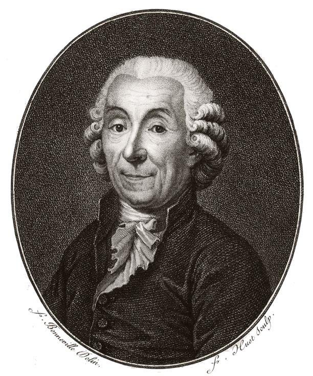 http://upload.wikimedia.org/wikipedia/commons/8/80/Gabriel_Bonnot_de_Mably.jpg