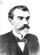 E. R. Mello