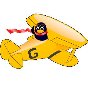 Gcompris-logo-square