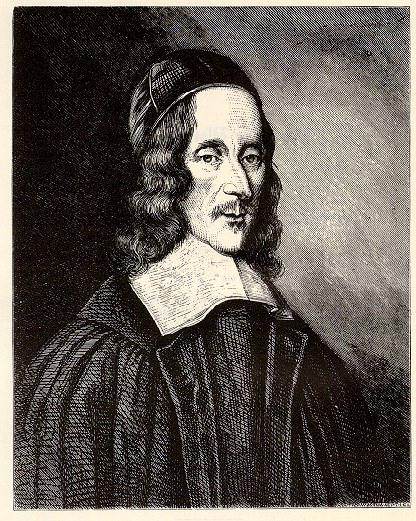 an analysis of the works of george herbert an english poet Summary george herbert (3 april 1593 – 1 march 1633) was a welsh-born english poet, orator and anglican priest being born into an artistic and wealthy family, he received a good education that led to his holding prominent positions at cambridge university and parliament.