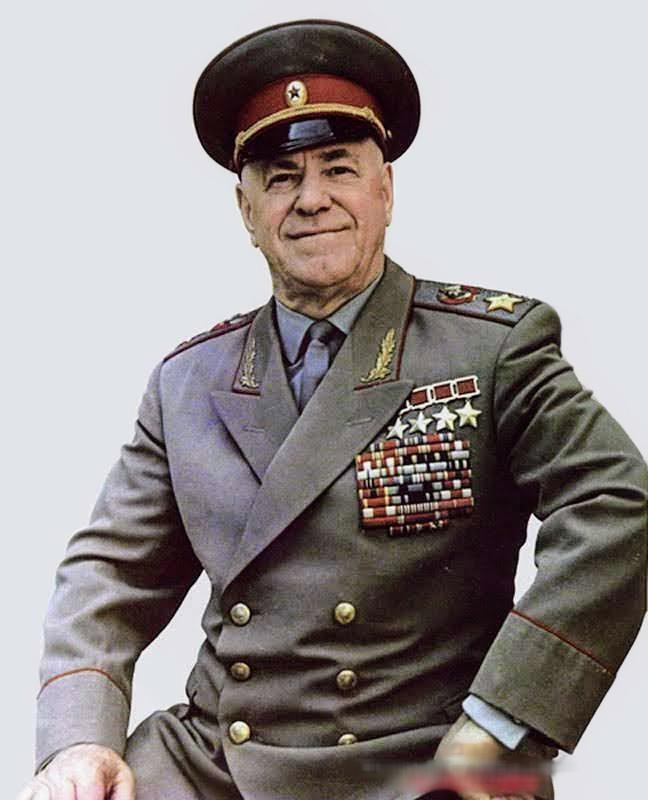 Georgy Zhukov 1.jpg