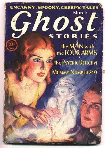 File:Ghost Stories March 1931.jpg