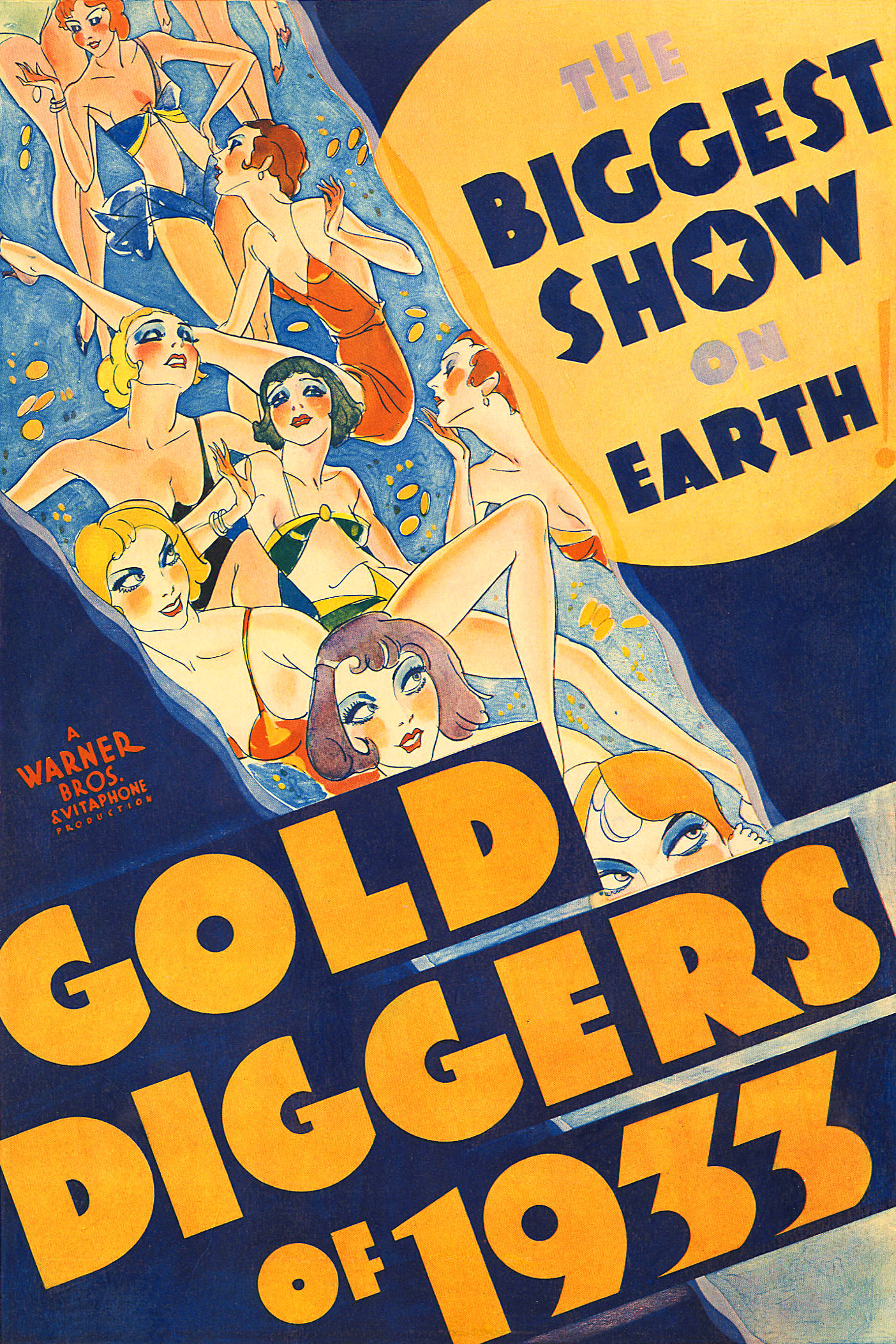 [Image: Gold_Diggers_of_1933_%28window_card_-_cropped%29.jpg]