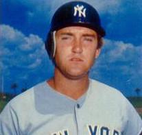 Graig Nettles - New York Yankees