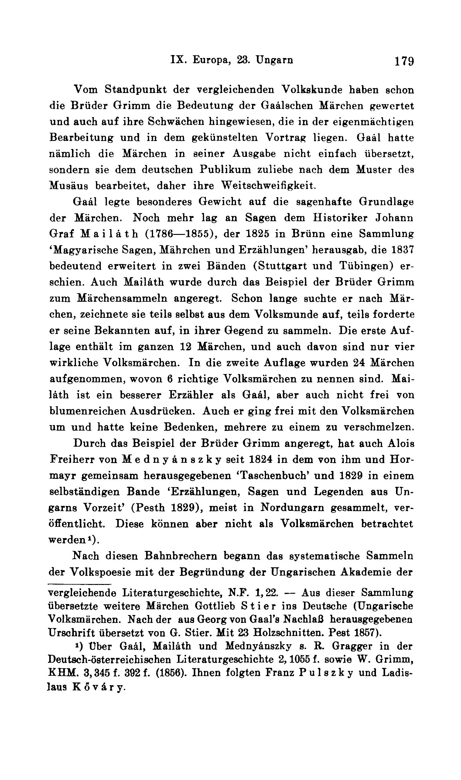 File:Grimms Märchen Anmerkungen (Bolte Polivka) V 179.jpg ...