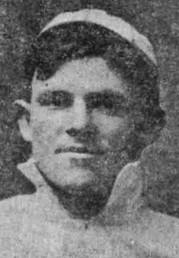 Gus Fisher - Wikipedia