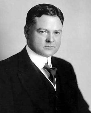 Herbert Hoover in his 30s while a mining engineer HHoover (retouched).jpg