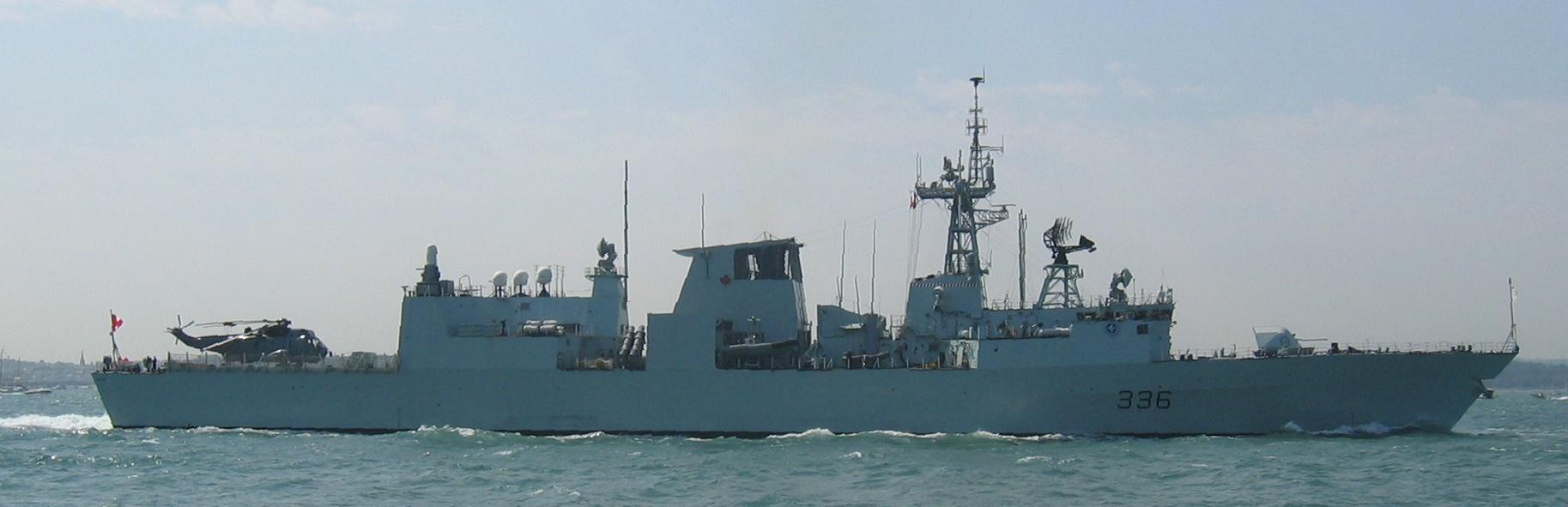 HMCS Montreal FFH336.jpg