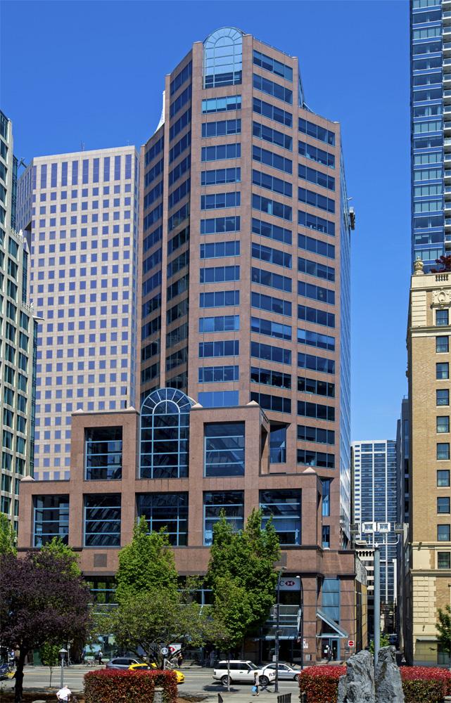 Internet Banking: HSBC Bank Canada