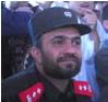 Hajji Zaher, Nangarhar Border Brigade Commander.jpg