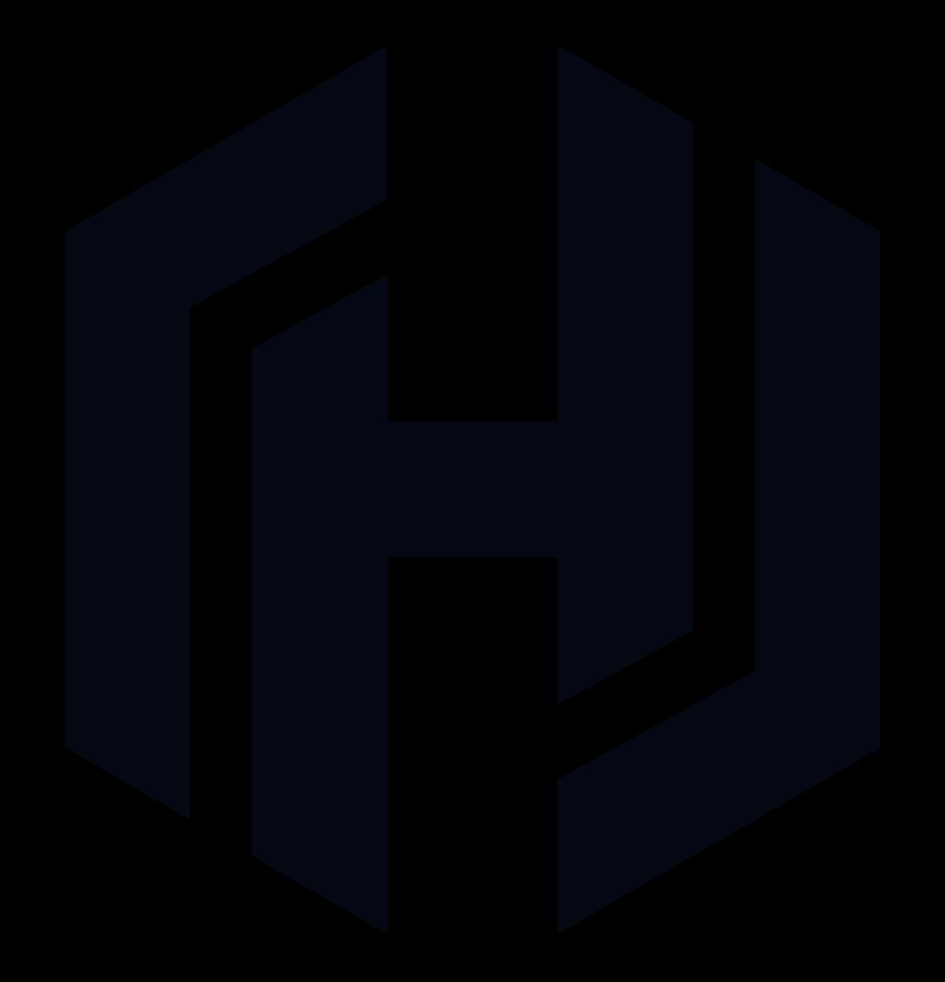 HashiCorp - Wikipedia