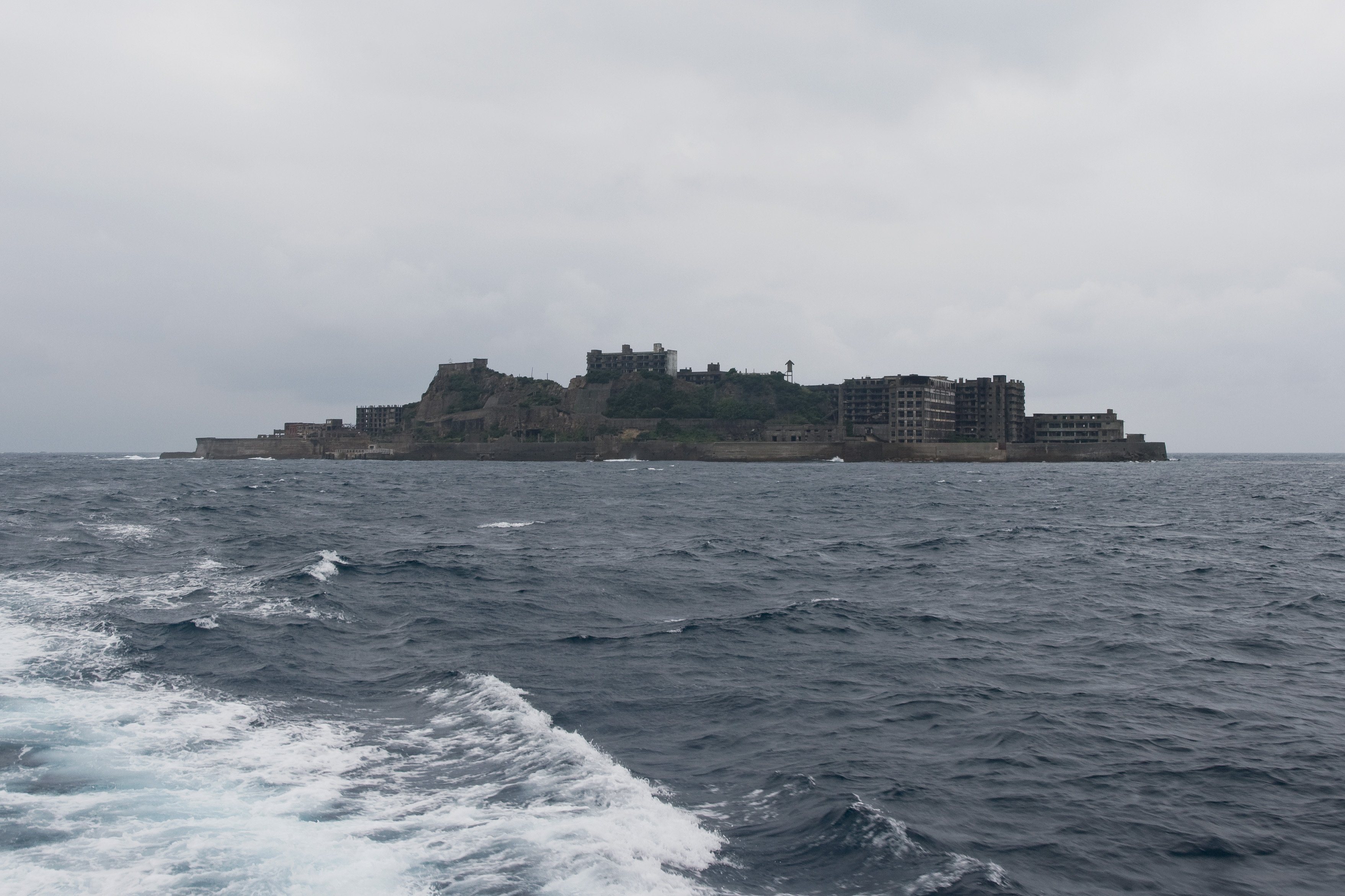 Hashima_Island_17.jpg